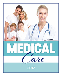 serbian-medical-care