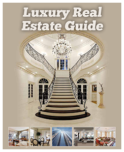 Luxury Real Estate Guide