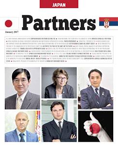 japan-2017