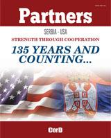 USA - Partner