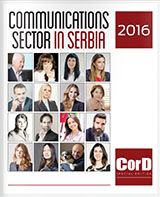 communications-sector-in-serbia