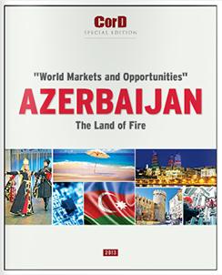 azerbejdzan-2013