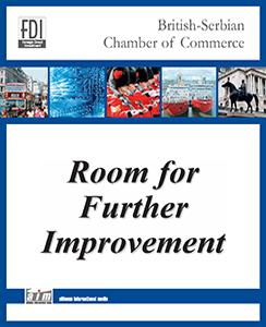 british-serbia-chamber-of-commerce