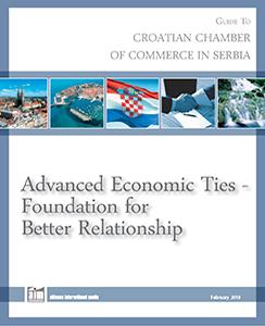 croatian-chamber-of-commerce-in-serbia-2009