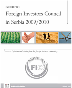 fic-2009