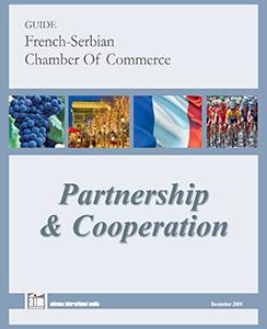 france-serbian-chamber-of-commerce-2009