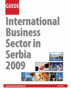 ibs-2009