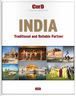 india-2014