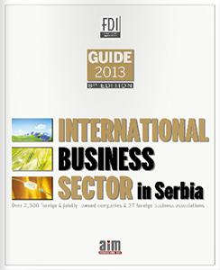 international-business-sector-2013