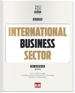 international-business-sector-2014