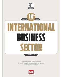 international-business-sector-2015