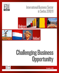 international-business-sector-in-serbia-2010-2011