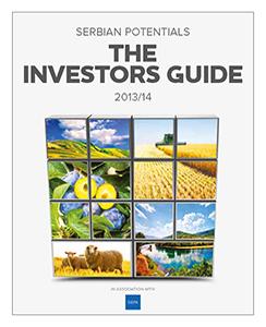 investors-guide-2013-2014