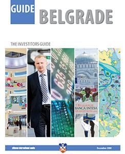 investors-guide-belgrade-2008