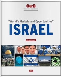 izrael-2013