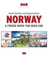 norveska-2015-aim
