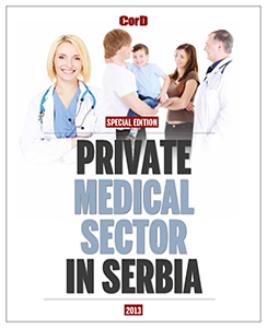 private-medical-sector-in-serbia-2013
