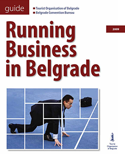 running-business-in-belgrade-2009