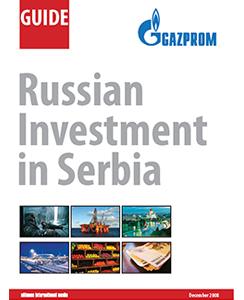 rusija-2008-2009