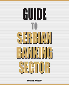 serbia-banking-sector-2007