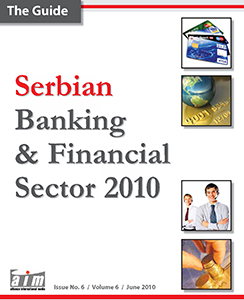 serbia-banking-sector-2010