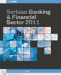 serbia-banking-sector-2011