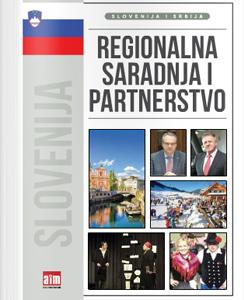 slovenija-2015