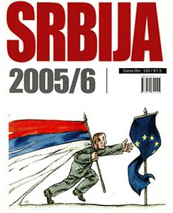 srbija-2005-2006