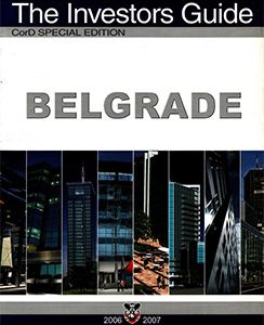the-investors-guide-to-belgrade-2006-2007