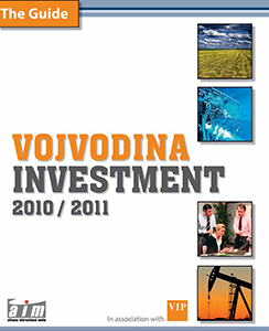 the-investors-guide-vojvodina-2010-2011