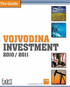 the-investors-guide-vojvodina-2010-2011