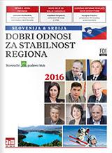 slovenija-2016