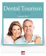 dental-tourism-in-serbia