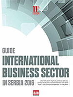 international-business-sector-2016