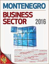 montenegro-business-sector-2016