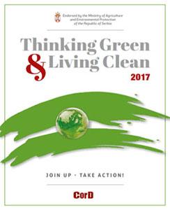 Green Serbia 2017