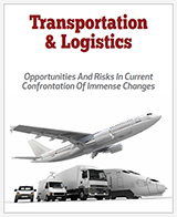 Transportation & Logistics 2017